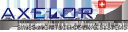 Axelor GmbH Logo