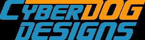 Cyberdog Designs